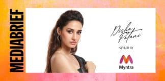 image-Disha-Patani-Beauty-brand-ambassador-Myntra-MediaBrief.jpg
