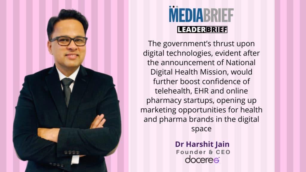 image-Dr-Harshit-Jain-QUOTE-5-MEDIABRIEF-EXCLUSIVE-blurb-1.jpg