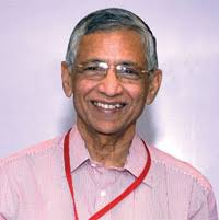 image-Dr-R-Sankar-Director-The-India-Nutrition-Initiative-of-Tata-Trusts-MediaBrief.jpg