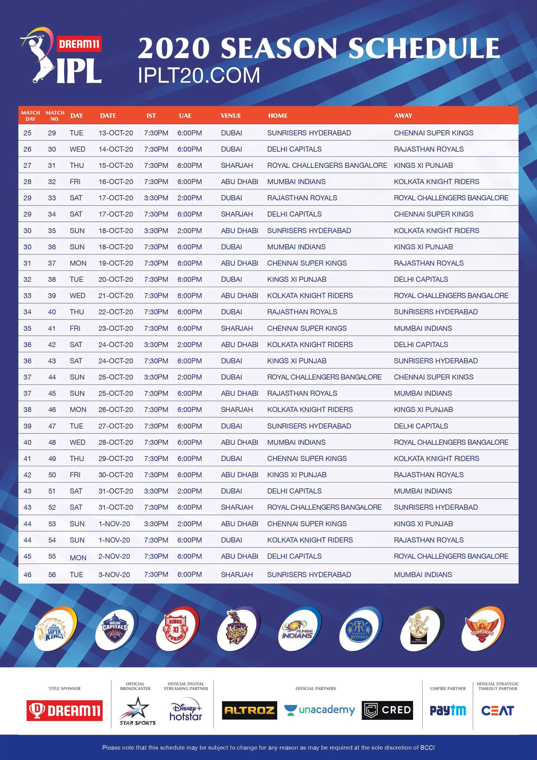 image-Dream-11-IPL-2020-Match-Schedule-UAE-mediabrief_page-0002