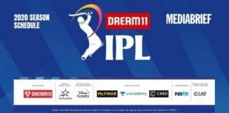image-Dream-11-IPL-2020-Match-Season-Schedule-UAE-mediabrief