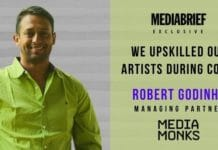 image Exclusive-Robert-Godinho-Managing Partner-MediaMonks-India-MediaBrief