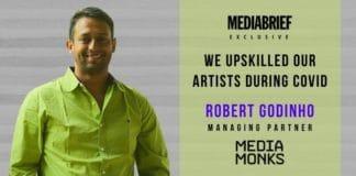 image Exclusive-Robert-Godinho-Managing Partner-MediaMonks-India-MediaBrief