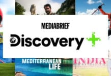 image-Explore-the-world-this-World-Tourism-Day-with-Discovery-Plus-MediaBrief.jpg