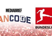 image-FanCode-Bundesliga-International-MediaBrief.jpg