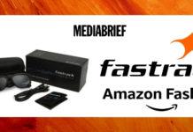 image-Fastrack-audio-sunglasses-Amazon-Fashion-MediaBrief.jpg