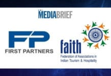 image-First-Partners-bags-PR-Mandate-for-FAITH-MediaBrief.jpg