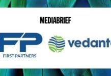 image-First-Partners-communications-mandate-Vedanta-Aluminium-MediaBrief.jpg