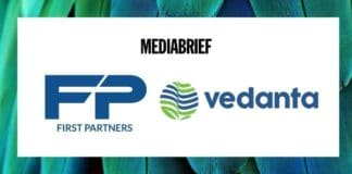 image-First-Partners-communications-mandate-Vedanta-Aluminium-MediaBrief.jpg