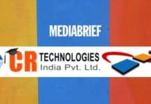 image-G7CR-Technologies-5mn-for-start-ups-SMBs-MediaBrief.jpg