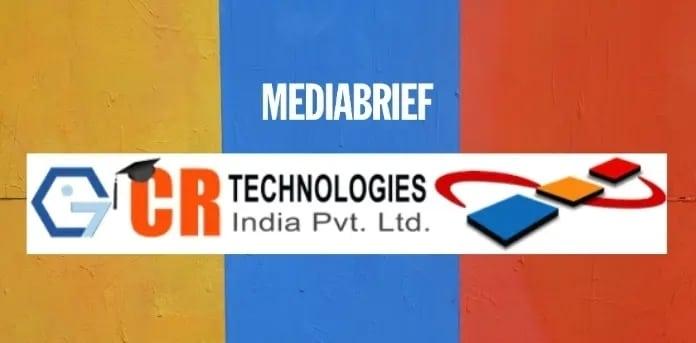 image-G7CR-Technologies-5mn-for-start-ups-SMBs-MediaBrief.jpg
