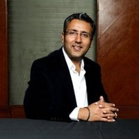 image-Gaurav-Gandhi-Director-and-Country-GM-Amazon-Prime-Video-MediaBrief.jpg