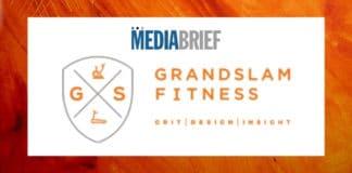 image-Grand-Slam-Fitness-survey-report-MediaBrief.jpg