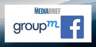 image-GroupM-Facebook-Turn-The-Tide-Media-Playbook-MediaBrief.jpg