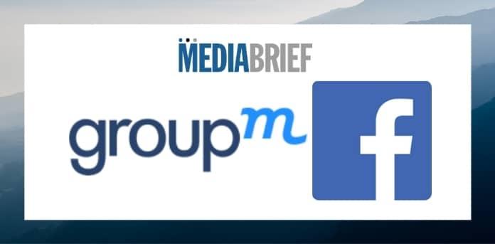 image-GroupM-Facebook-Turn-The-Tide-Media-Playbook-MediaBrief.jpg
