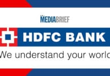 image-HDFC-Bank-launches-Festive-Treats-2.0-MediaBrief.jpg