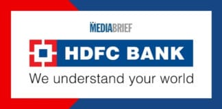 image-HDFC-Bank-launches-video-KYC-facility-MediaBrief.jpg