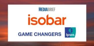 image-Health-fitness-family-emerge-as-top-priorities-in-Isobar-Ipsos-MeetTheZ-Survey-MediaBrief.jpg