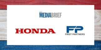 image-Honda-India-Power-Products-Limited-First-Partners-PR-agency-MediaBrief.jpg