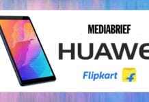 image-Huaweis-MatePad-T8-exclusively-available-Flipkart-MediaBrief.jpg