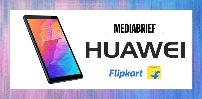 image-Huaweis-MatePad-T8-exclusively-available-Flipkart-MediaBrief.jpg