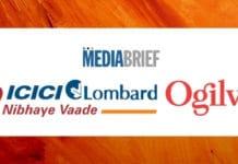 image-ICICI-Lombard-Ogilvy-RestartRight-World-Heart-Day-MediaBrief.jpg