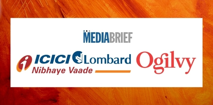 image-ICICI-Lombard-Ogilvy-RestartRight-World-Heart-Day-MediaBrief.jpg