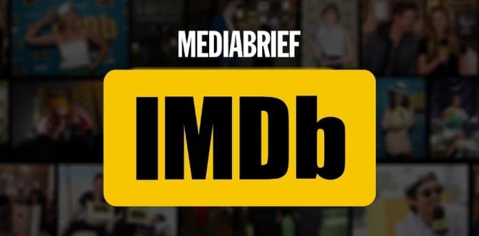 image-IMDb-indian-horror-movies-MediaBrief.jpg