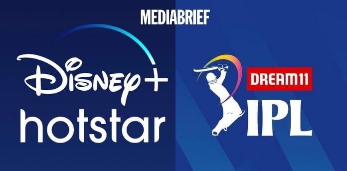 image-IPL-2020_-Disney-Hotstar-on-boards-11-key-sponsors-Dream11-co-presenting-sponsor-MediaBrief-1.jpg