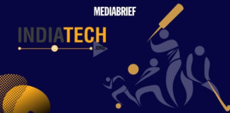 image-Income-tax-outlay-online-fantasy-platforms-INR-81cr-2020_-IndiaTech-MediaBrief.jpg