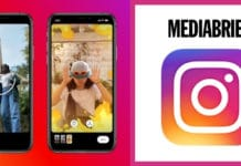 image-Instagram-update-create-Reels-upto-30-seconds-MediaBrief.jpg