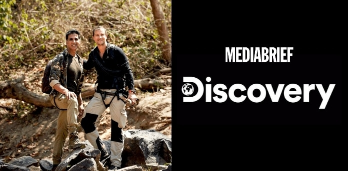 image-Into-The-Wild-with-Bear-Grylls-Akshay-Kumar-2nd-highest-rated-show-Mediabrief.jpg