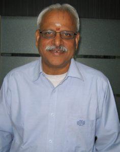 image-K-S-Viswanathan-CEO-of-CSK-MediaBrief.jpg