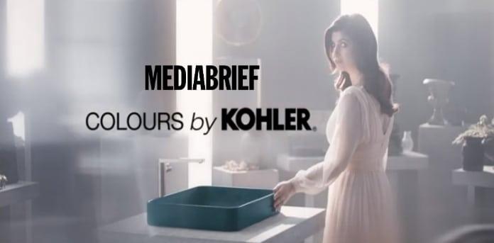 image-KOHLER-enters-third-year-of-its-Colours-by-KOHLER-campaign-MediaBrief.jpg