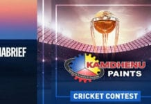 image-Kamdhenu-Paints-social-media-contest-for-cricket-fans-MediaBrief.jpg