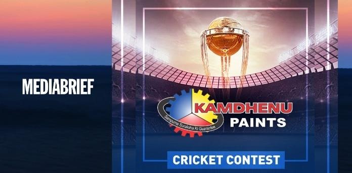 image-Kamdhenu-Paints-social-media-contest-for-cricket-fans-MediaBrief.jpg