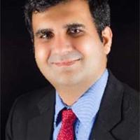 image-Karnvir-Mundrey-Founder-Atharva-Marcom-President-BCMA-India-MediaBrief.jpg