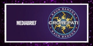 image-Kaun-Banega-Crorepati-season-12-premieres-September-28-MediaBrief.jpg