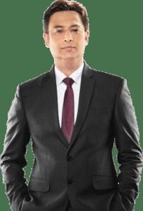 image-Kishore-Ajwani-Managing-Editor-News18-India-MediaBrief.png
