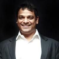 image-Krishnan-Chatterjee-CCO-and-Head-of-Marketing-SAP-India-Subcontinent-MediaBrief.jpg