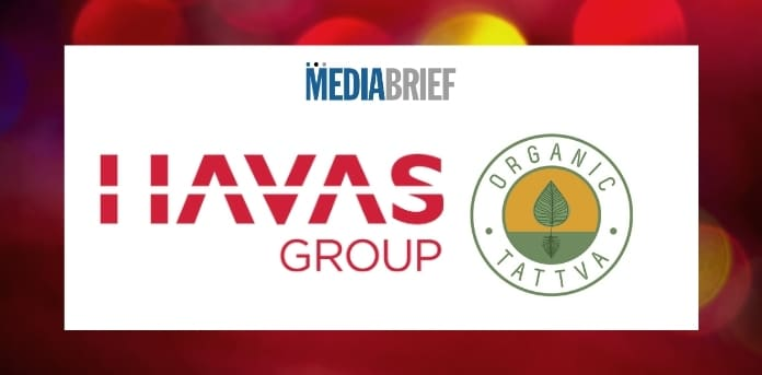 image-Langoor-Havas-digital-transformation-mandate-Organic-Tattva-MediaBrief.jpg