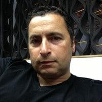 image-Larry-Rougas-Director-of-Sales-and-NPS-Nikon-Inc-Mediabrief.jpg