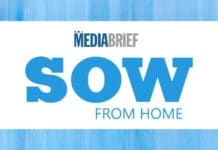 image-Leaders-from-ad-industry-to-speak-at-SOW-from-Home-mediabrie.jpg