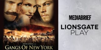 image-Lionsgate-Play-premier-Gangs-of-New-York-MediaBrief.jpg