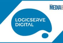 image-Logicserve-Digital-onboard-20-new-accounts-MediaBrief.jpg