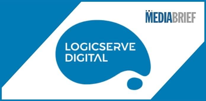 image-Logicserve-Digital-onboard-20-new-accounts-MediaBrief.jpg