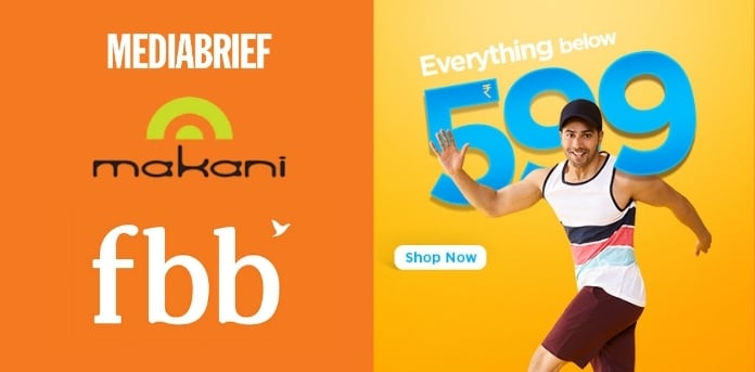 image-Makani-Creatives-Everything-Below-599-campaign-for-fbb-MediaBrief.jpg
