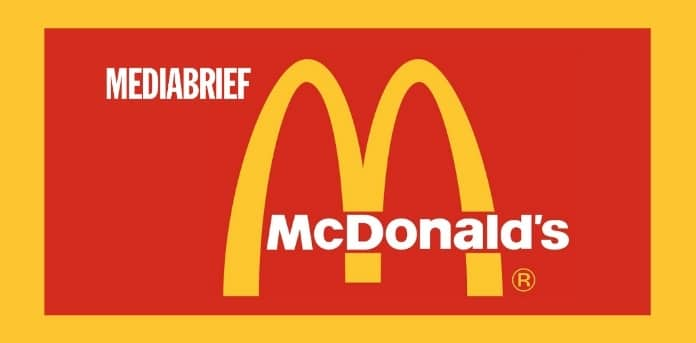 image-McDonalds-India-TVC-Everything-has-changed-your-favourites-havent-MediaBrief.jpg