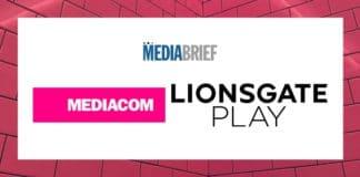 image-MediaCom-Lionsgate-Play-media-mandateMediaBrief.jpg