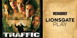 image-Michael-Douglas-Catherine-Zeta-Jones-crime-drama-Traffic-on-Lionsgate-Play-Mediabrief.jpg